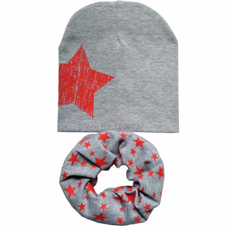 boy caps