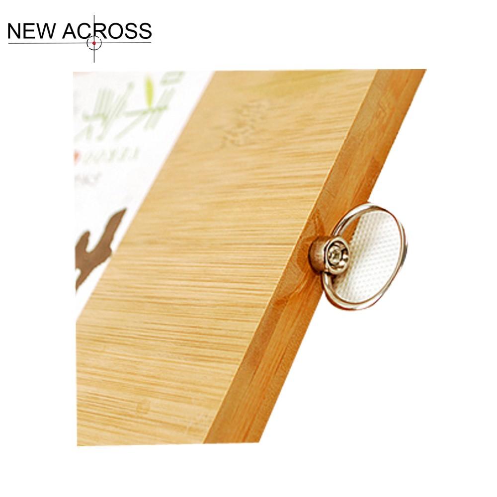Buy Gohide 1pcs Bamboo Cutting Board Chopping Block Chopping Board 60x40cm Panel Kitchen Knife Plate Kitchen Cutting Board Tools cheap