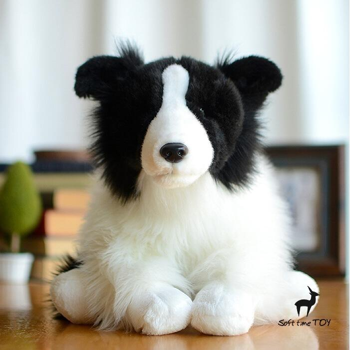 Cheap Stuffed Animals For Large Dogs