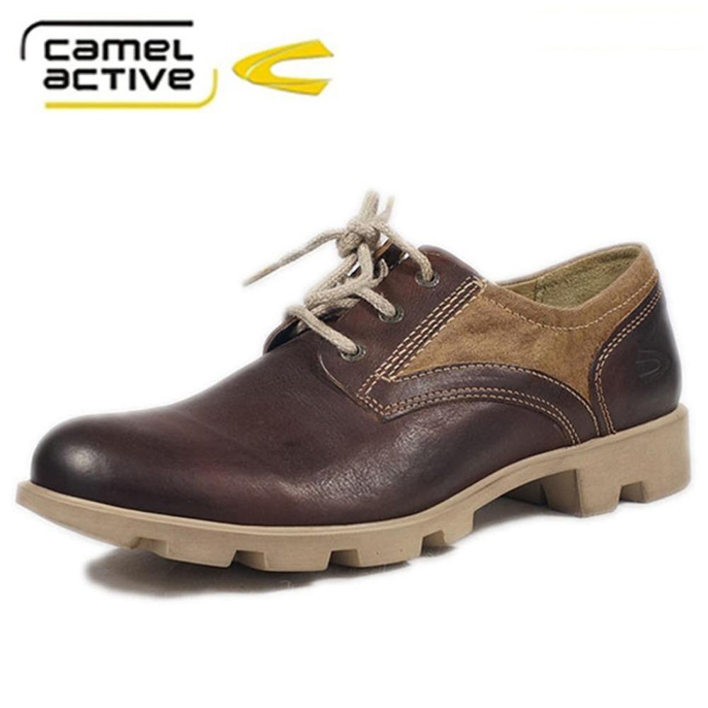 Shoe Brands Cow