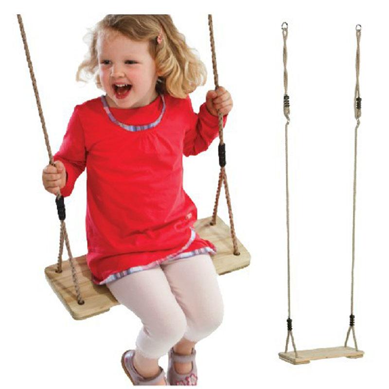 popular indoor swing sets for adults buy cheap indoor. Black Bedroom Furniture Sets. Home Design Ideas