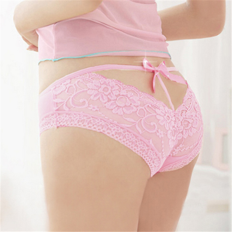 x82jh5x6 UK best underwear for women