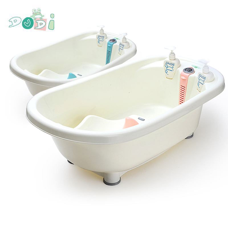 Baby Bath Tub Large. hippo large baby bath tub green ebay. large ...