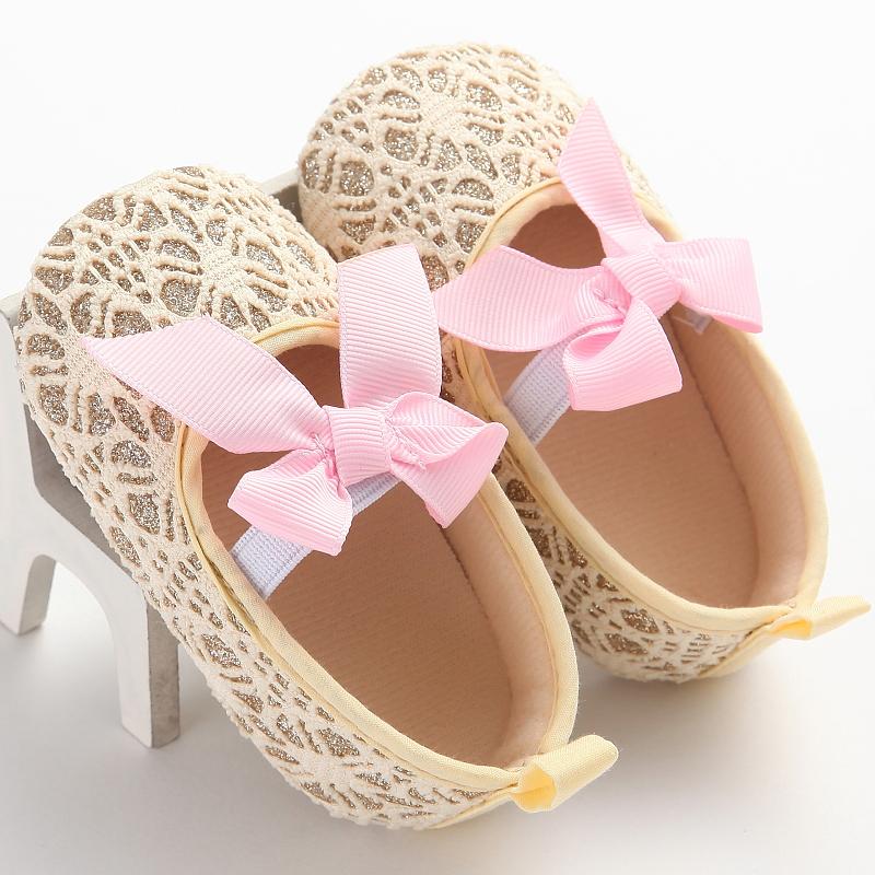 비비 신발 행사-행사중인 샵비비 신발 Aliexpress.com에서