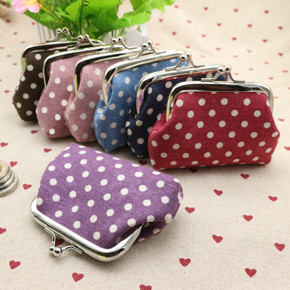 Online shopping for popular & hot Cheap Coin Purses from Luggage & Bags, Coin Purses, Wallets, Wallets and more related Cheap Coin Purses like Cheap Coin Purses. Discover over of the best Selection Cheap Coin Purses on senonsdownload-gv.cf Besides, various selected Cheap Coin Purses brands are prepared for you to choose.