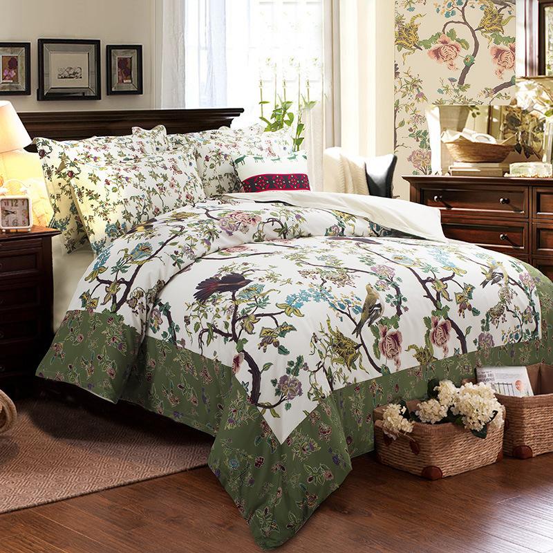 Bedroom Sets In Yuma Az