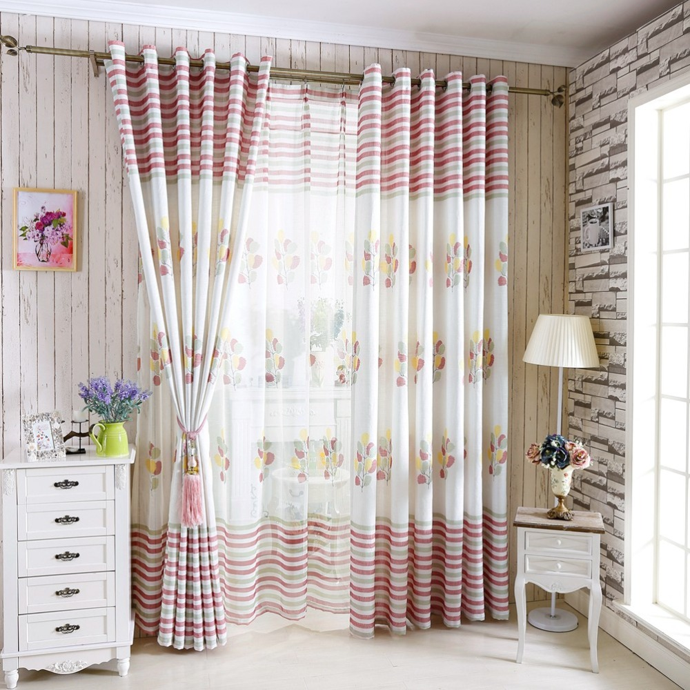 online get cheap living room curtains drapes alibaba group. Black Bedroom Furniture Sets. Home Design Ideas