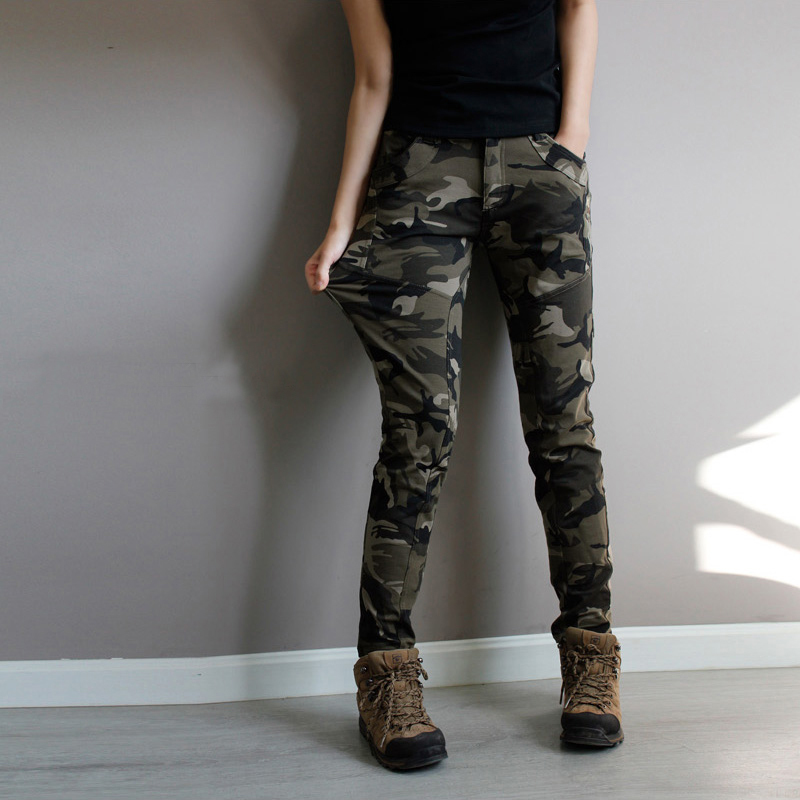 book of womens fatigue cargo pants in germany by sophia. Black Bedroom Furniture Sets. Home Design Ideas
