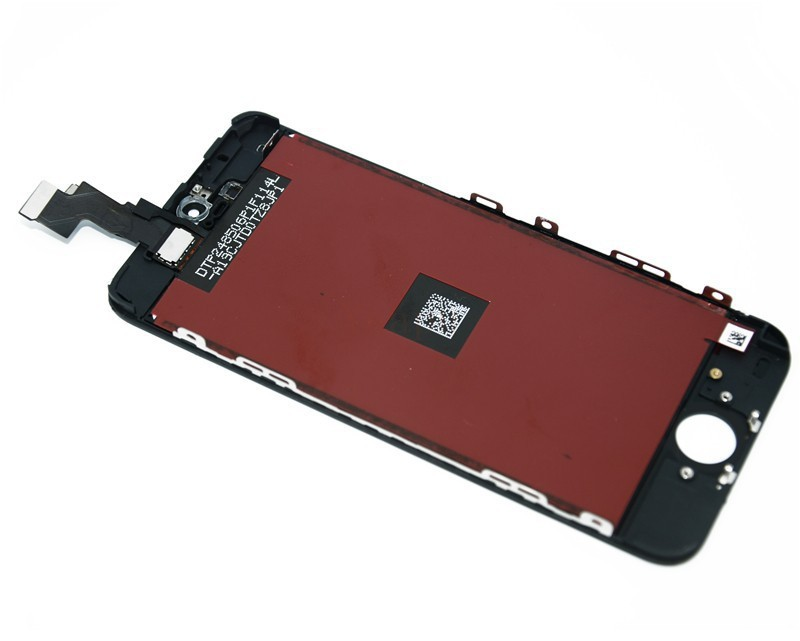 LCD-Replacement-For-Iphone-5C-lcd-screen-display-and-Touch-Screen-digitizer-Assembly-Black-color-with (3)