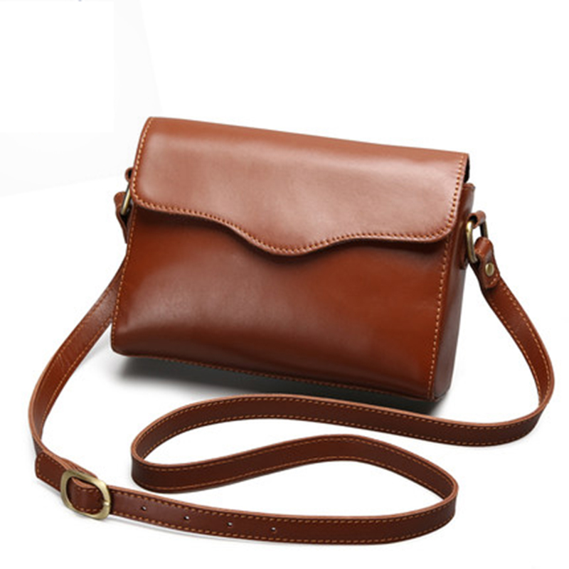 women messenger bags clutch bag handbag cross body shoulder bags bag ladies designer handbags high quality summer style 2015 new<br><br>Aliexpress