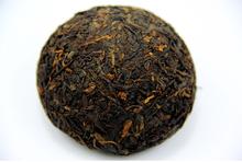 100g China Bowl Puer Tea Top Grade Ripe Tuocha Puerh Tea Pu er Tea Big Leaves