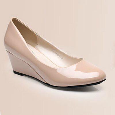 Luxury Aliexpresscom  Buy Women Heels 2014 Black And White Pumps Ladies
