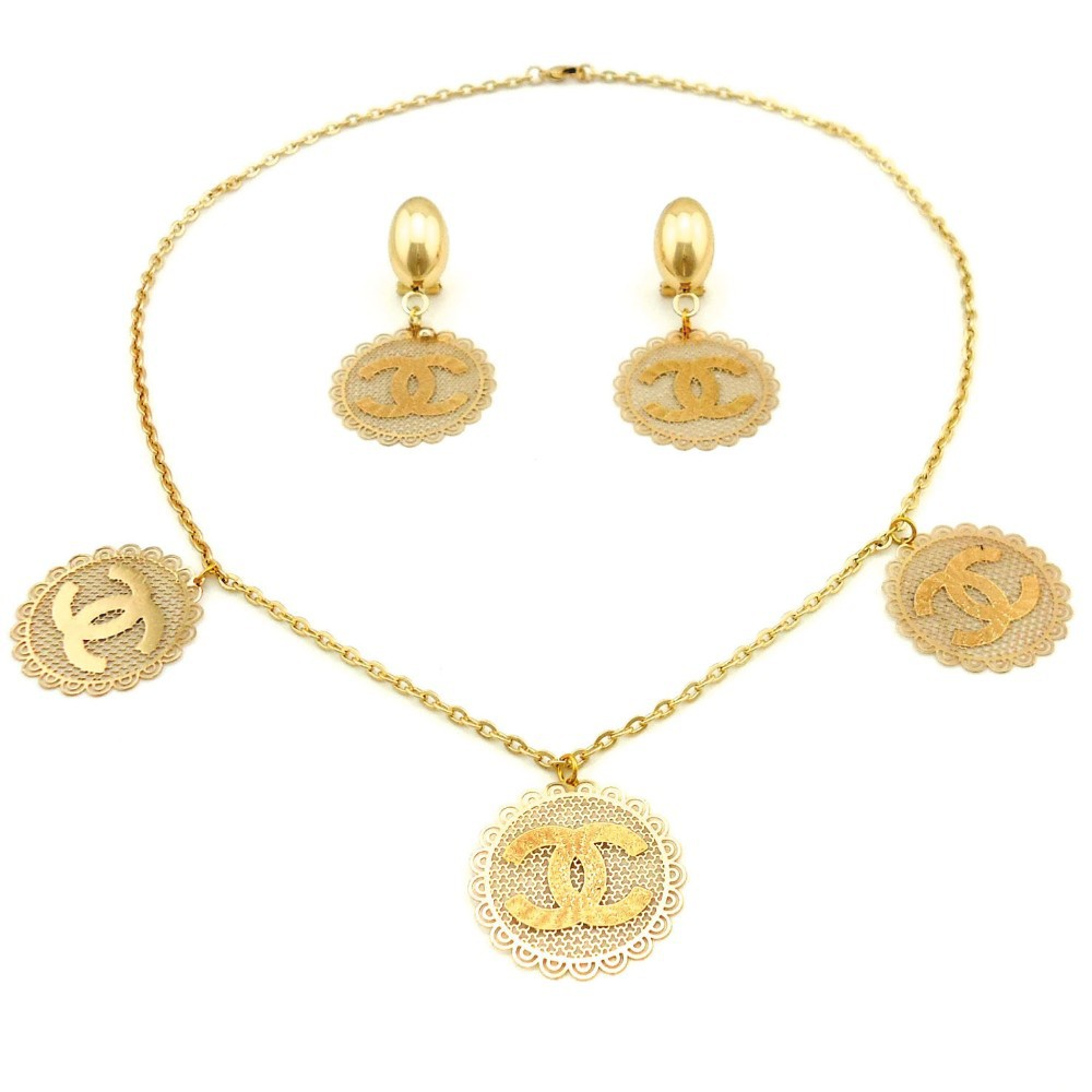 aliexpress buy costume jewelry set