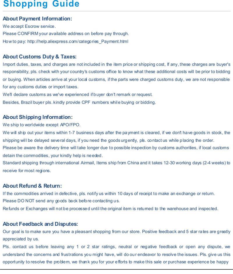 Купить Современные Потолочные Свет E26 E27 5 Свет с Красный/Синий Светодиоды кристалл Акрилового Стекла Для Установки Заподлицо для Гостиной Кроватью номер прихожая