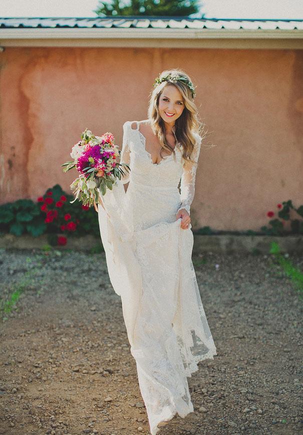 2017 sexy sheath backless boho bridal wedding dresses lace for Backless boho wedding dress