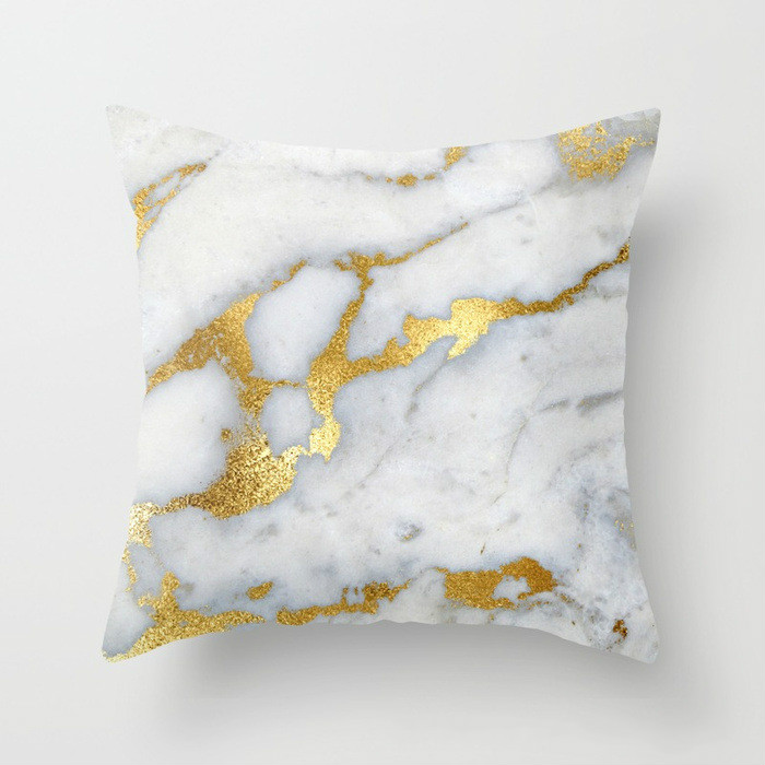 white-and-grey-marble-and-gold