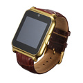 SmartWatch 1 5 inch LCD Micro SIM Card WristWatch for Mobile Phone Bluetooth W90 Smart Watch