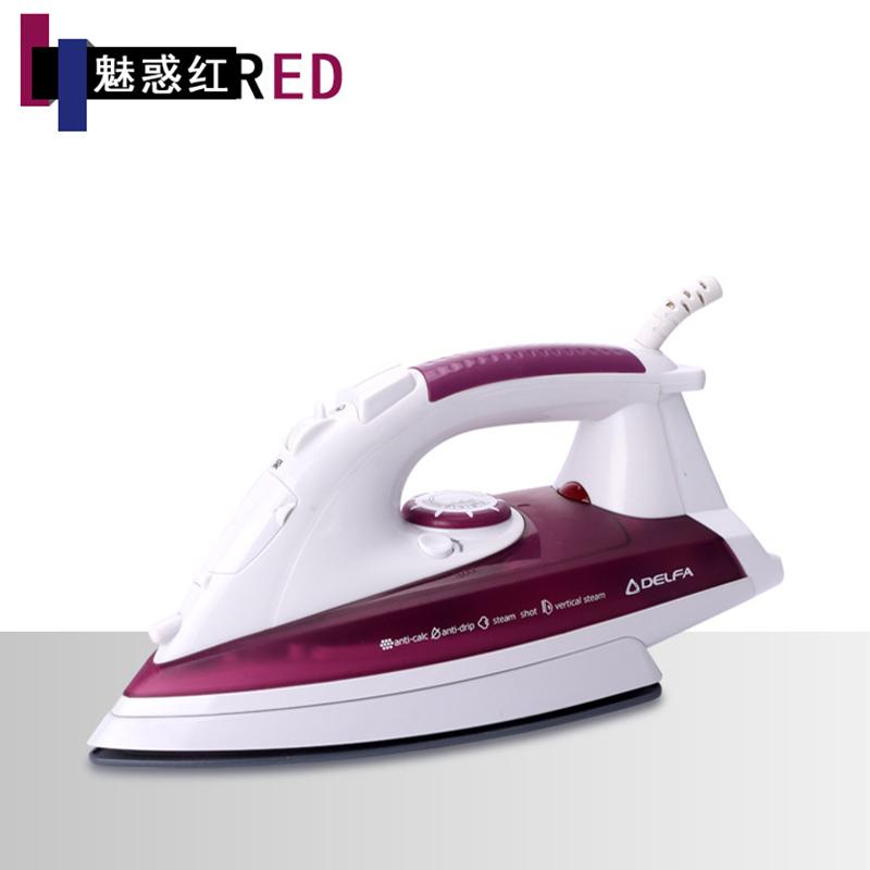 Электрические утюги из Китая