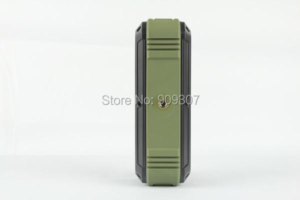 Аудио колонка 2015 Bluetooth , NFC s200 батарея для qtek s200