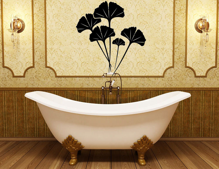 Discount Bathtubs Dallas Phone Number