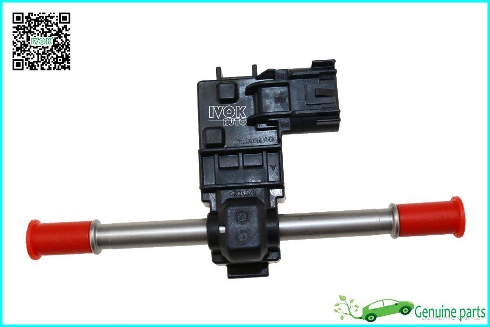 Original Flex Fuel Composition Sensor For Buick Chevrolet Cadillac 13582501, A2C31392000 Sensor Flex Fuel(China (Mainland))
