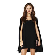 vestidos women dress robe femme ropa mujer femininos dresses autumn kawaii roupas feminina 2015 womens jurken