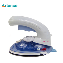 Multifunction Handheld Mini Electric Steam Iron With Surge Steam Home Travelling Cloth Steamer 180 Degree Handle Garment Steamer(China (Mainland))