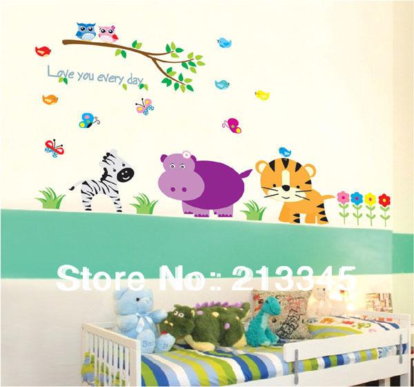 decoracao sala zebra : decoracao sala zebra:da sala de zebra vender por atacado – decoração da sala de zebra