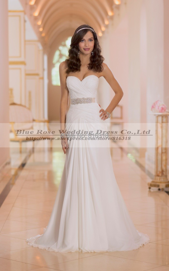 Vintage wedding dresses under 100 dollars cheap wedding for Wedding dress 100 dollars