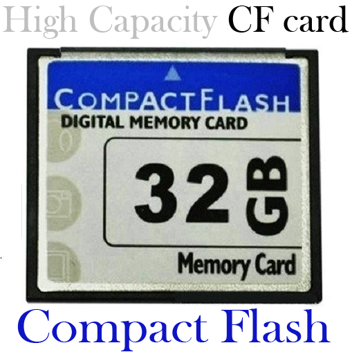 Whole sale 133X High Speed CF cards 1GB 2GB 4GB 8GB 16GB 32GB Compact Flash Memory Cards Free shipping(China (Mainland))