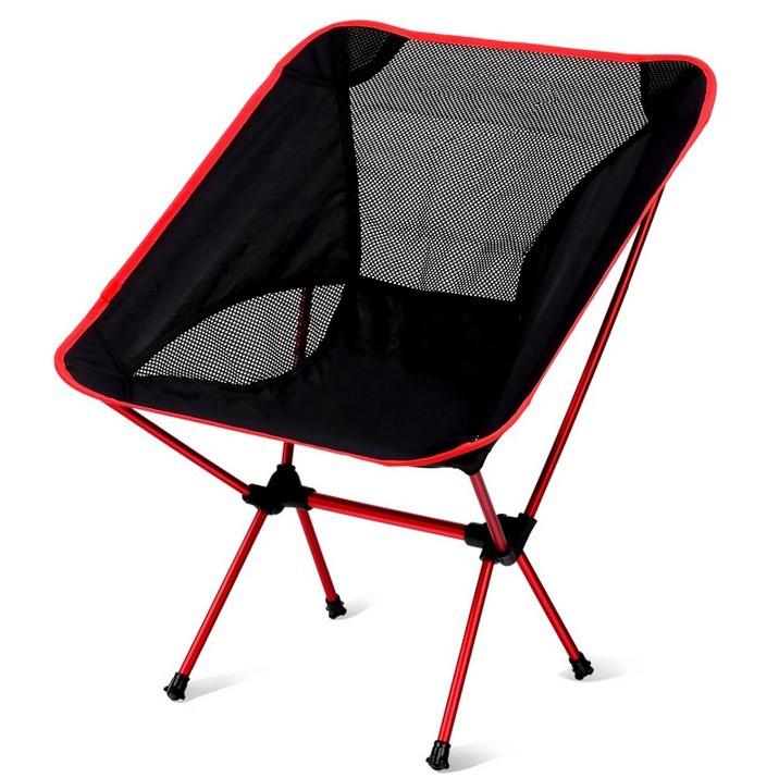 super light transpirable respaldo silla plegable silla de playa para la pesca partido picnic barbacoa heces en sillas de pesca de deportes y entretenimiento