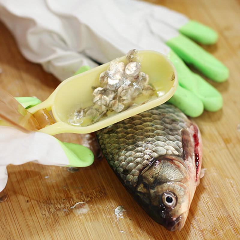 Наборы для морепродуктов из Китая