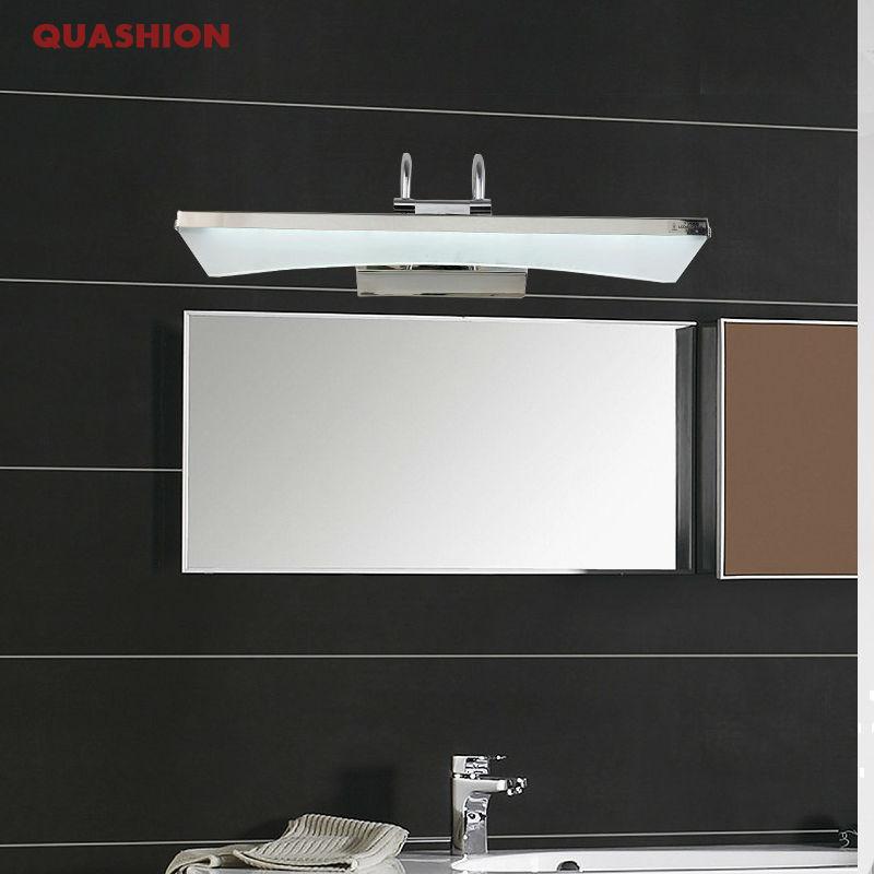 Led licht badkamer koop goedkope led licht badkamer loten van chinese led licht badkamer - Roestvrijstalen kast ...