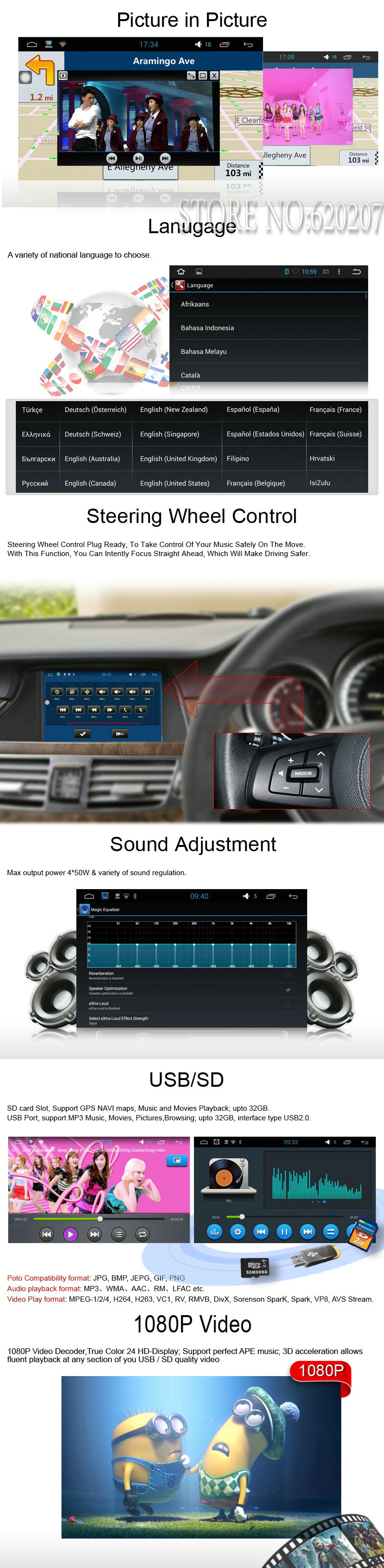 Quad-Core Android 5.1.1 CAR DVD player navigation FOR MITSUBISHI LANCER 2006-2013 car audio stereo Multimedia GPS support OBD
