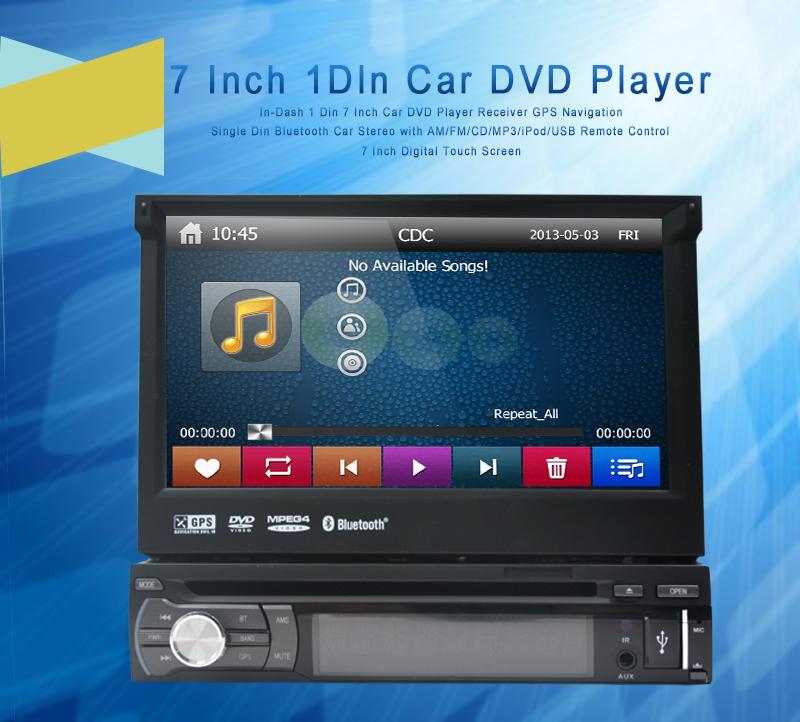 Двухместный экранов din навигационная система автомобильный cd замена установка