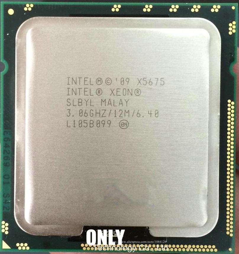 x5675