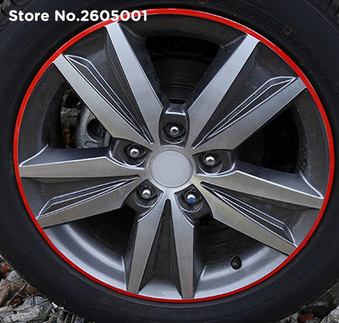 mitsubishi l200 roues promotion achetez des mitsubishi l200 roues promotionnels sur aliexpress. Black Bedroom Furniture Sets. Home Design Ideas