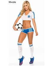 Quality Sexy Fantasy Football