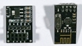 Free Shipping nRF24L01 2 4GHz Transceiver Kit Low Power