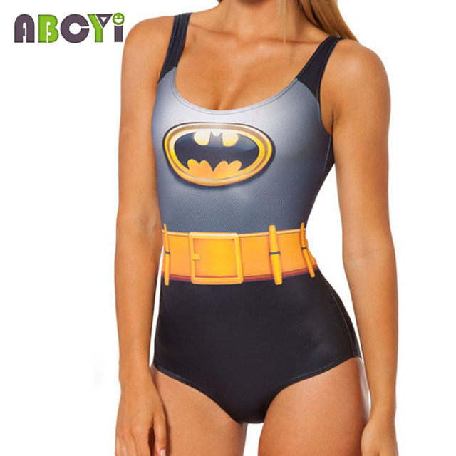Online shopping for popular & hot Batman Swimsuit from Sports & Entertainment, One-Piece Suits, Body Suits, Two-Piece Suits and more related Batman Swimsuit like child swimsuit, swimsuit children, women swimsuit, swimwear for women. Discover over of the best Selection Batman Swimsuit on xianggangdishini.gq Besides, various selected Batman Swimsuit brands are prepared for .