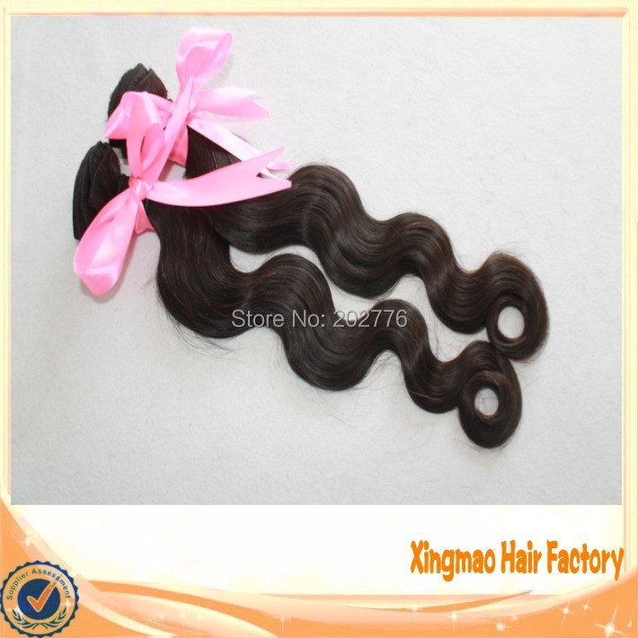 2pcs/lot Unprocessed 7A Grade Peruvian Virgin Hair Body Wave Cheap Price 100% Human Hair Weaves 10-28 Natural Color Can Be Dye<br><br>Aliexpress