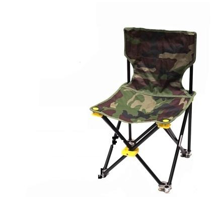 купить стул для рыбалки в челябинске