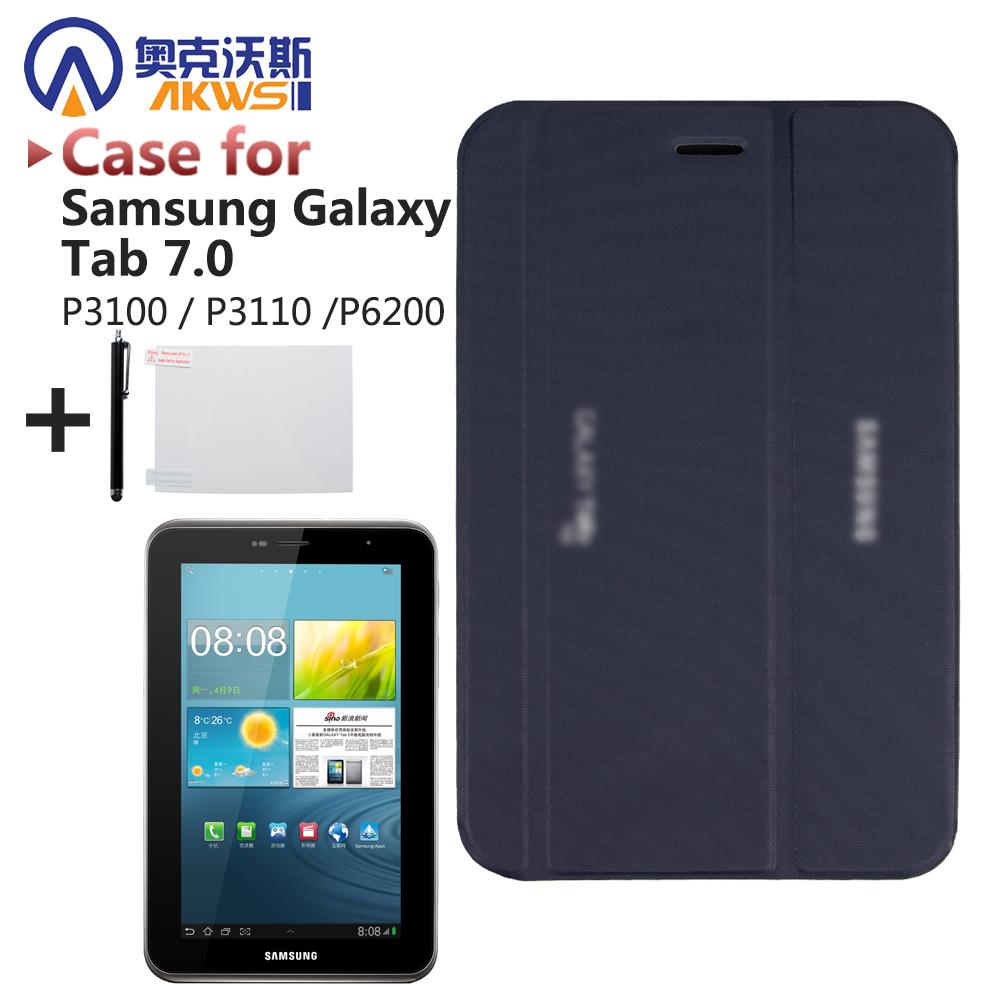 Funda tablet 10 chinese goods catalog - Funda samsung galaxy tab ...