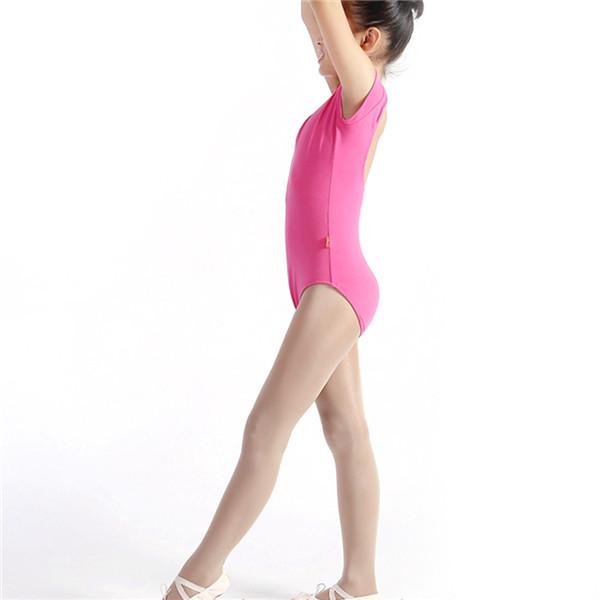Hot Sale Adult Dance Stocking Panty Hose Professional Ballet Dancing Ballerina Professional Stocking