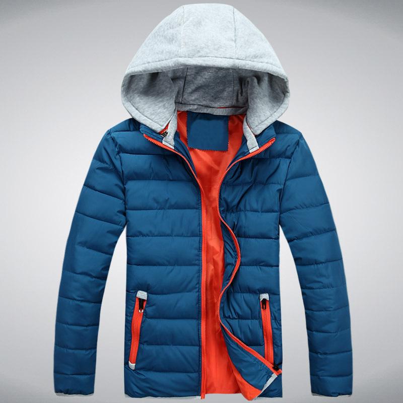 down jacket brand