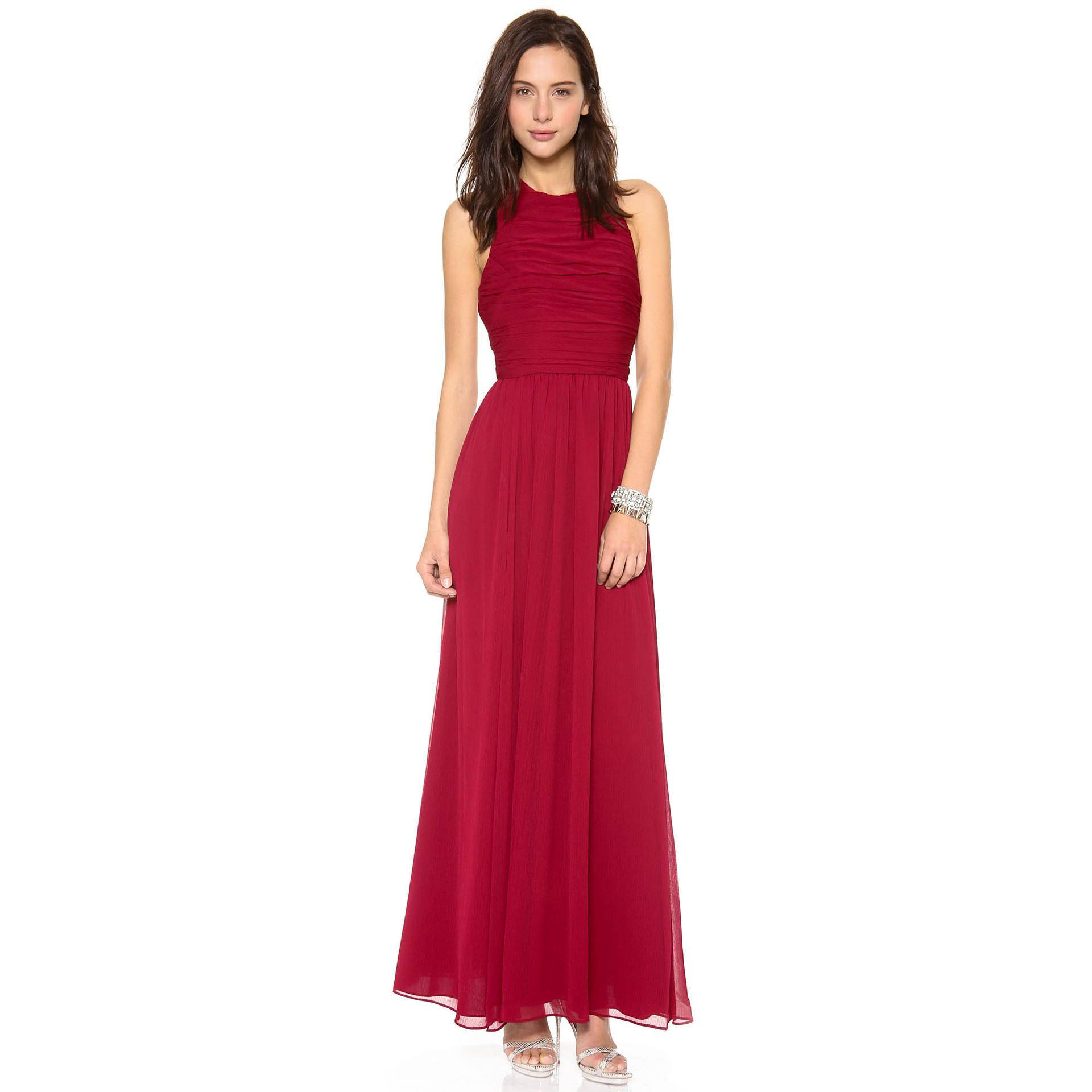 Unique Popular Greek Style Wedding Dresses Fashion Online Blog