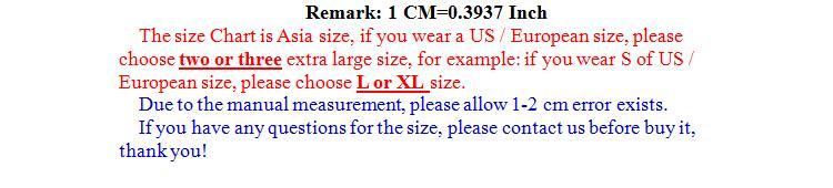 2019 летняя новая однотонная Льняная мужская рубашка брендовая с рукавом три -2-3