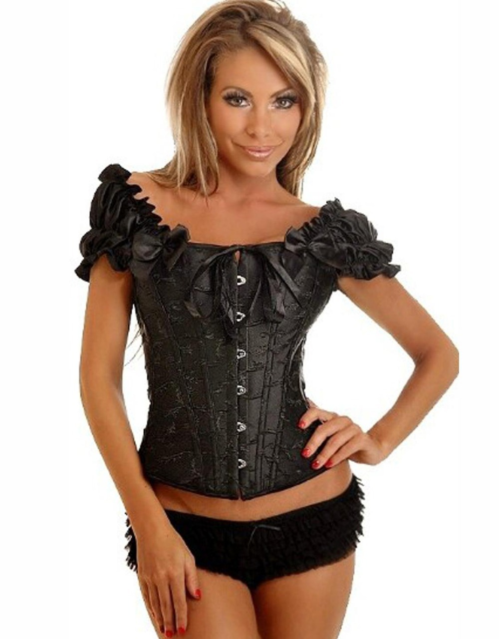 style sexy affordable online shops bustier sizes