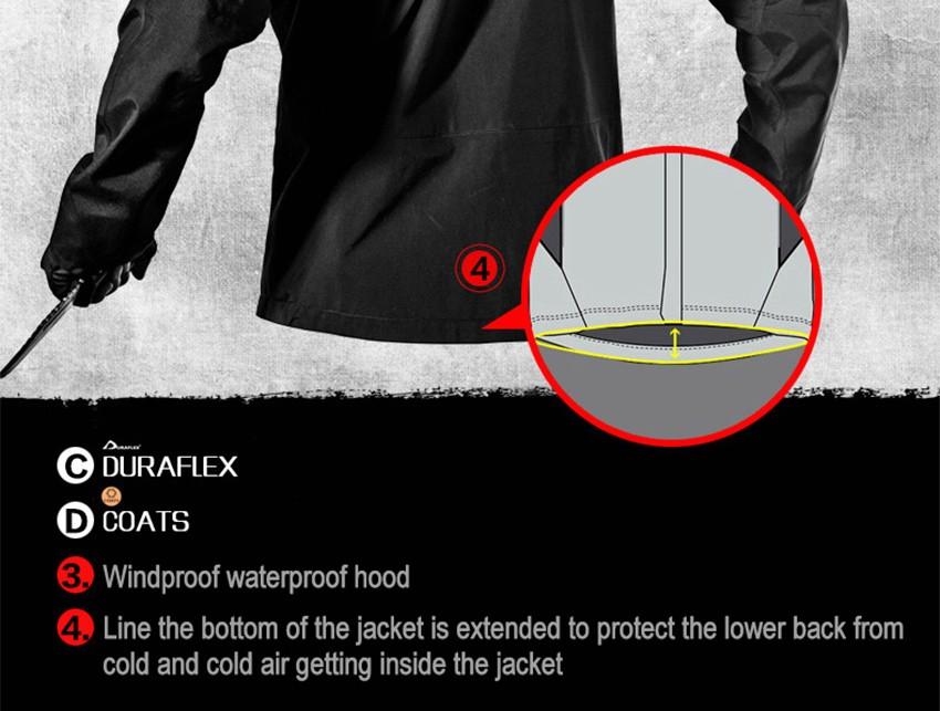 jackets_21