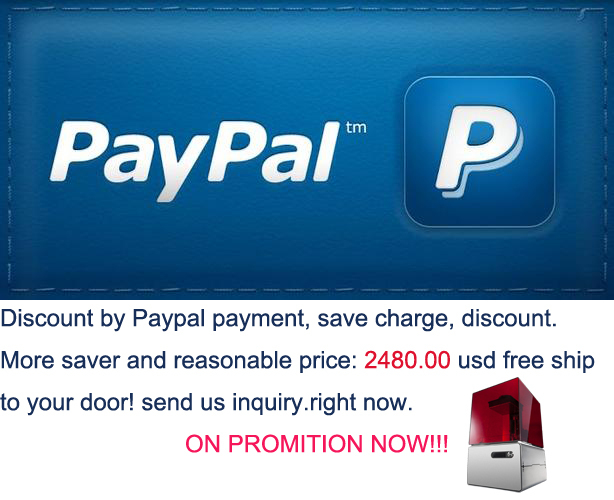 paypal2408